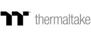 tumb_05-11-2018-12-11-24-logo
