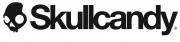 tumb_21-02-2020-10-02-49-Skullcandy-Logo