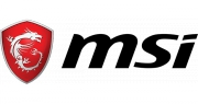 tumb_27-12-2018-02-12-46-msi_logo