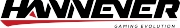 tumb_27-12-2018-02-12-59-Logo Hannever_png